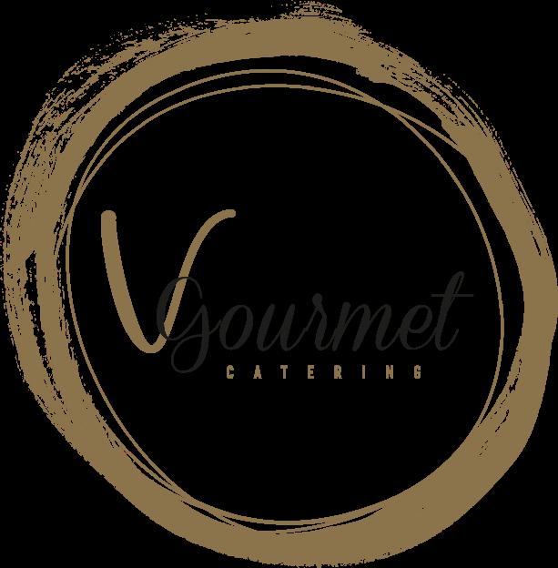 V Gourmet